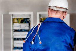 fire alarm system testing and maintenance san antonio texas